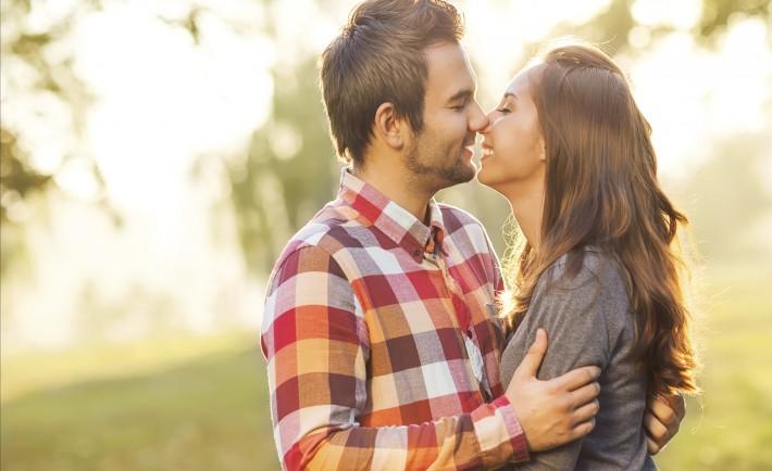 Dating als een man regels dating alleenstaande ouders