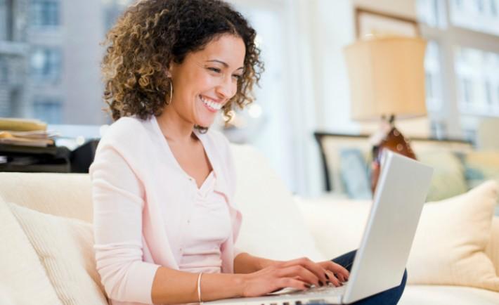 www. gratis dating site.co.za